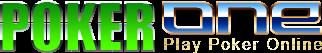 POKER1ONE Situs Poker Online Indonesia Terpercaya