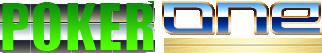 IDN Poker : Situs Agen Judi Poker 99 Online Terpercaya